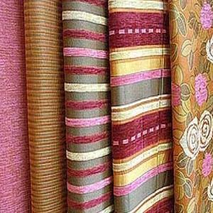 Магазины ткани Актюбинского