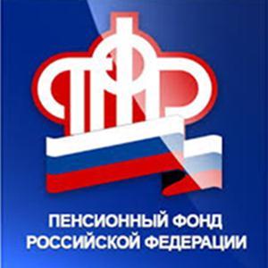 Пенсионные фонды Актюбинского