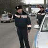ГАИ, ГИБДД в Актюбинском