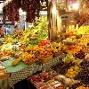 Рынки в Актюбинском